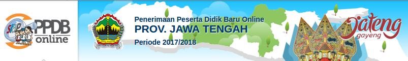 DOKUMEN PPDB SMA/SMK TIDAK PERLU LEGALISIR